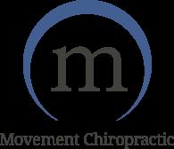 Movement Chiropractic logo - Home
