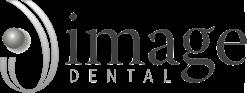 Image Dental logo - Home