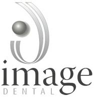 Image Dental