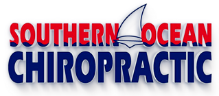 Southern Ocean Chiropractic logo - Home