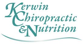 Kerwin Chiropractic & Nutrition logo - Home