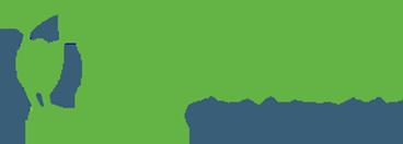 Imperium Chiropractic logo - Home