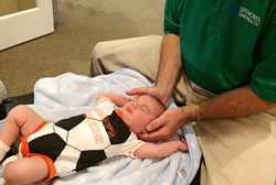 East Cobb Pediatric Care