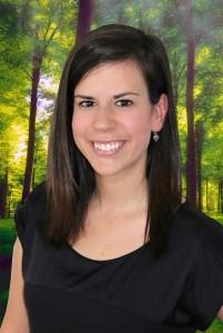 Dr. Jaclyn Debs