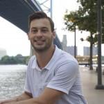 David Hric  Massage Therapist