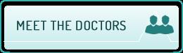 Sidebar - Meet the Doctors