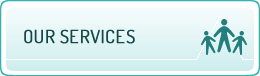 Sidebar - Our Services