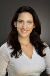 Profile photo of Dr. Wendy Doyle