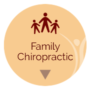Shelley family chiropractor