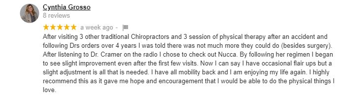 google-review-05
