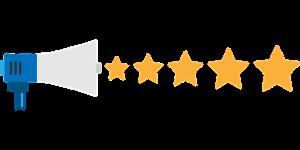 reviews-image