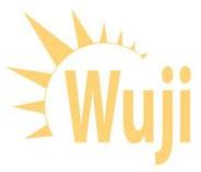 Wuji Chlorella™