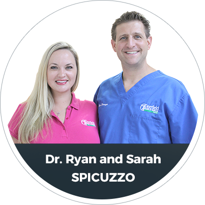 dr-spicuzzo_img