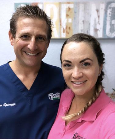 dr-rayn-chiropractor