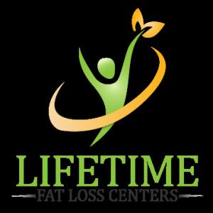 Fat center