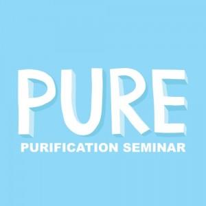 Pure_SocialMedia1