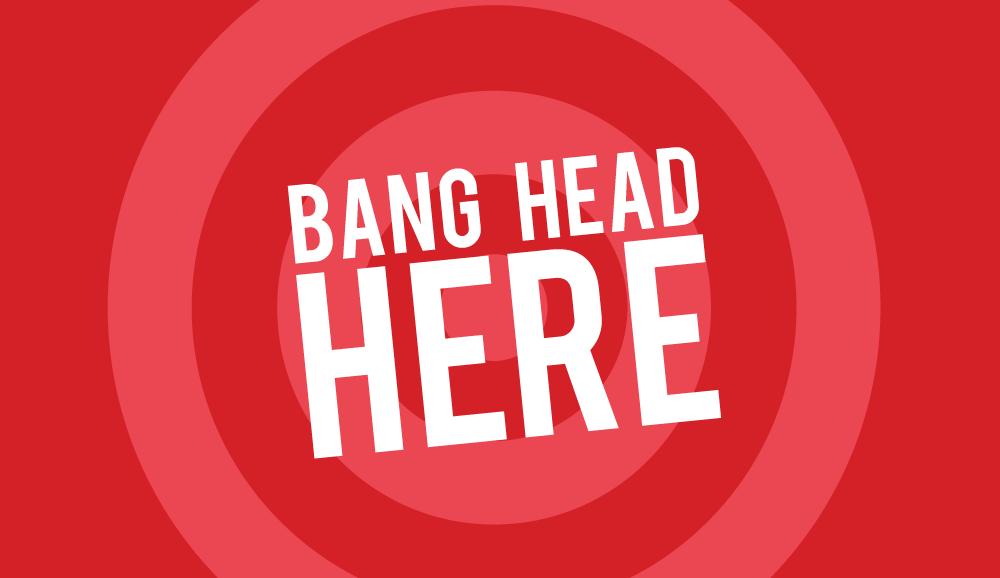 bang1