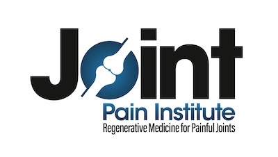 joint pain institute logo