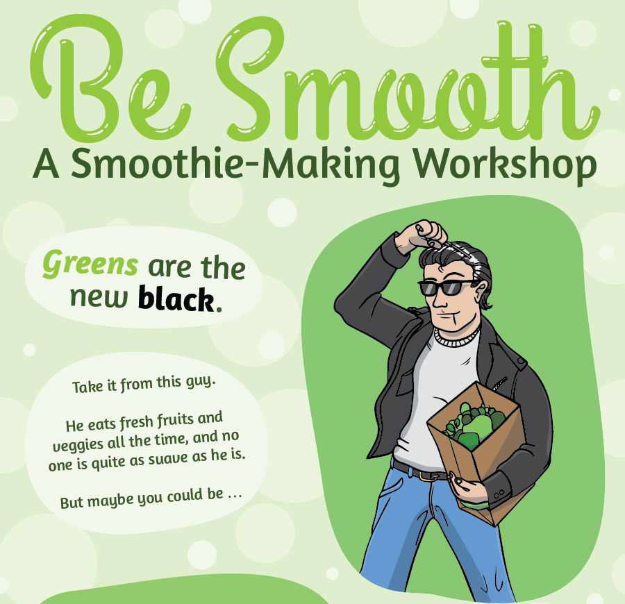 smooth1