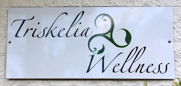 Welcome to Triskelia Wellness!