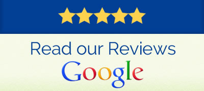 Read McCleery Chiropractic Health Centre PC Reviews
