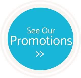 button see our promotions