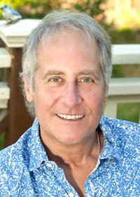 Somerton chiropractor Bob Rush