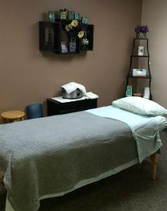 Bismarck Massage Therapy