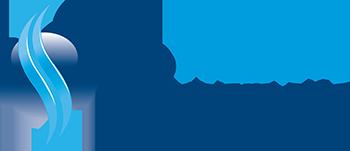 ProWellness Chiropractic logo - Home