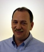 Meet Dr. Mitch Davis, Laurens County Chiropractor