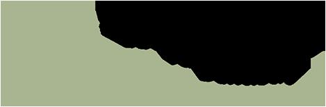 Ridgeline Family Dentistry logo - Home