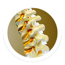 barrie-chiropractic-care