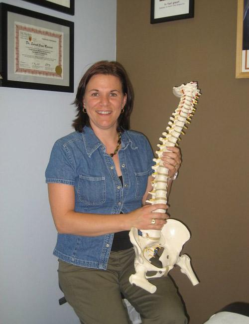 dr-sarah-spine