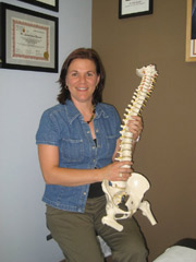 dr-sarah-with-spine