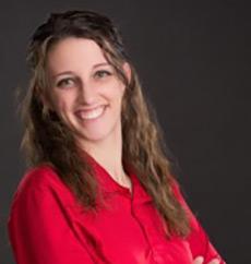 Dr. Paige Nesbit