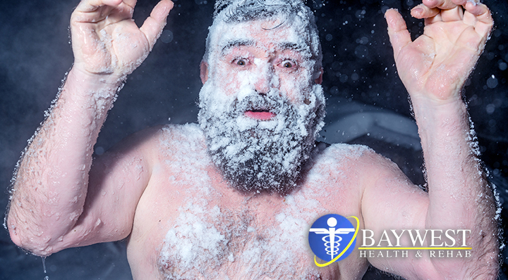 Are-Ice-Baths-Proven-As-A-Safe-Muscle-Recovery-Method