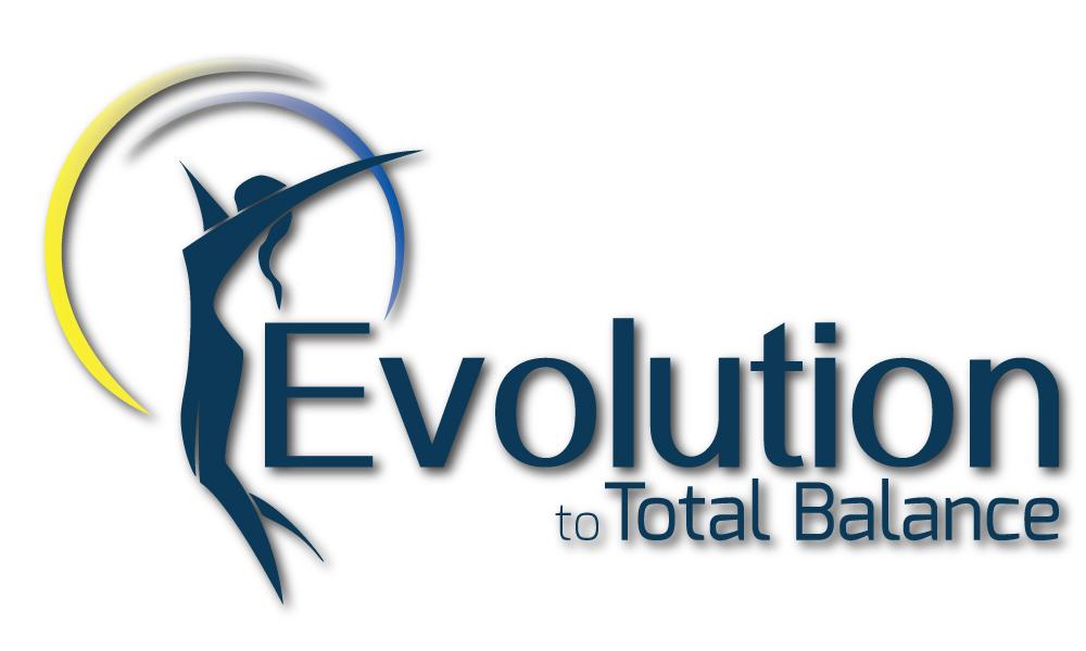 Evolution to Total Balance