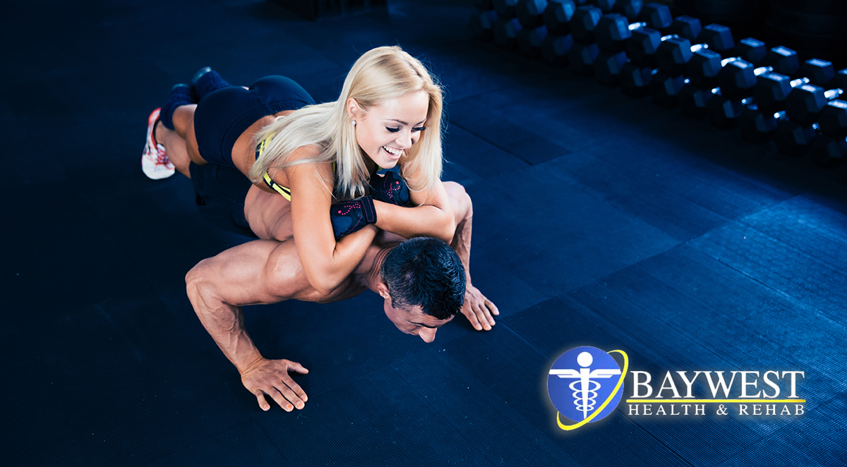 The-4-Back-Muscle-Strain-Treatments-Your-Patients-Should-Know-About