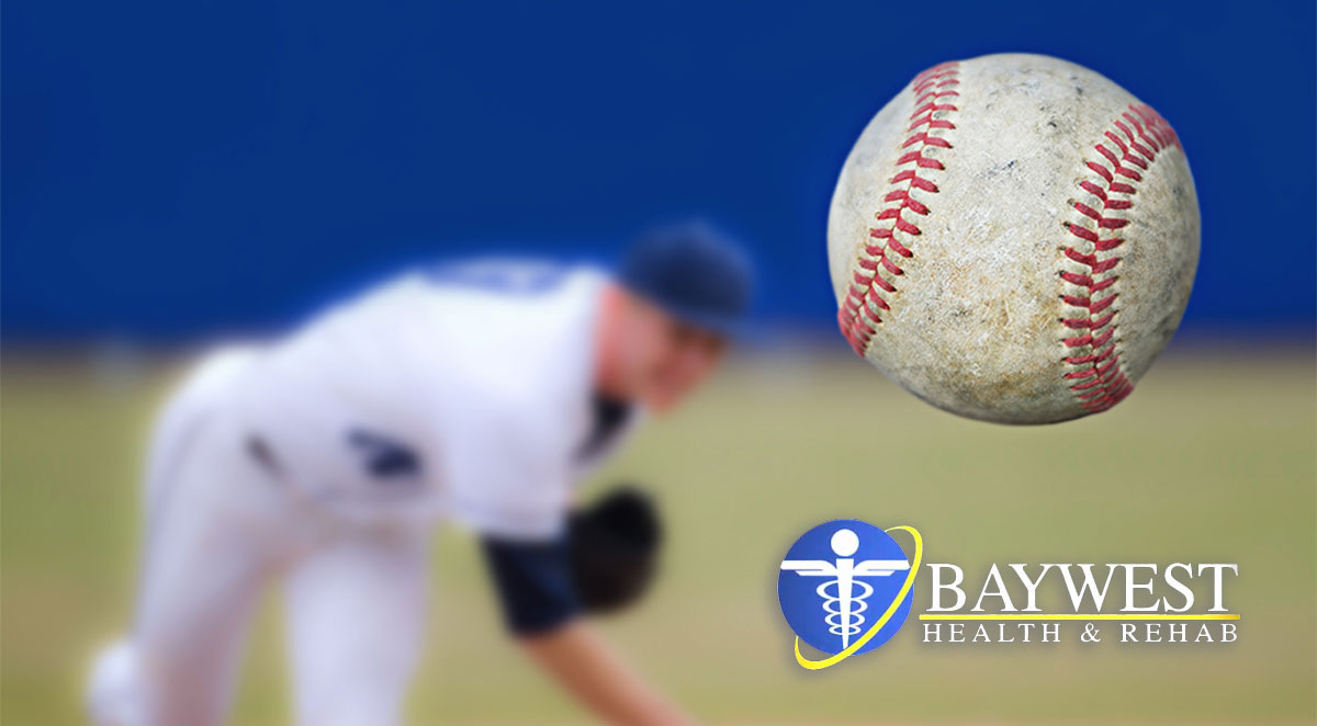 baseballinjury