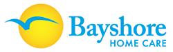 Bayshore Home Care