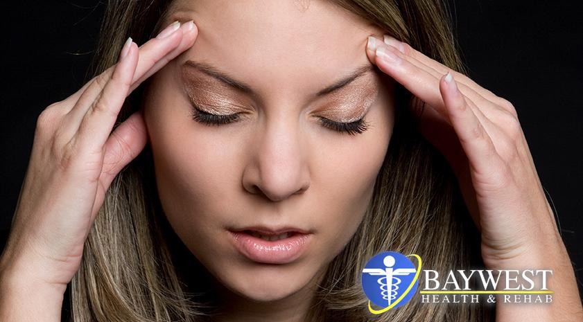 Headache Epidemic