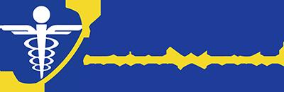 Baywest Health & Rehab logo - Home