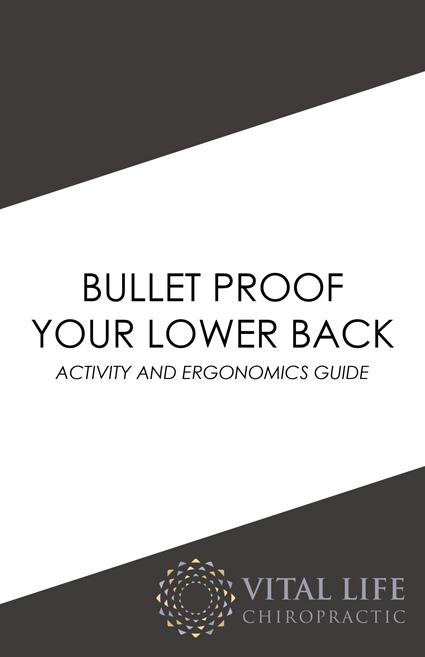 bullet-proof-vital-life-ebook
