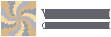 Vital Life Chiropractic logo - Home