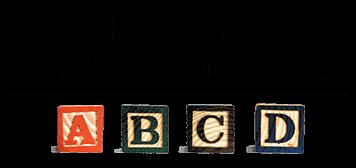 Bennett Chiropractic Care logo - Home