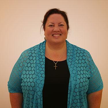 Chiropractor Gainesville, Dr. Lisa Richter