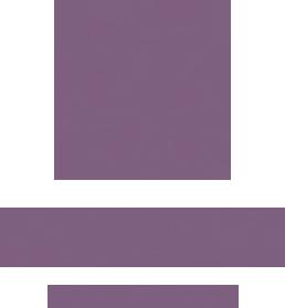 Unity Wellness logo - Home