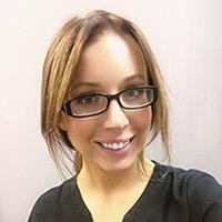 Olivia, Schmidt Chiropractic Clinic staff