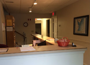 Dover Chiropractor What To Expect