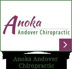 Anoka Andover Chiropractic